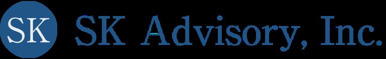SK Advisory, Inc.